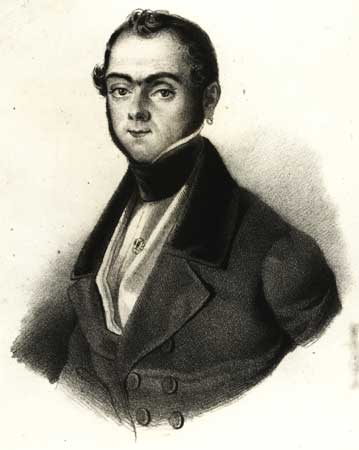 Giovanni Siotto Pintor