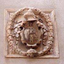 A.A.G.N.d.S. - La Chiesa della Speranza (Cagliari)